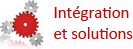 Solutions IT, Int�gration